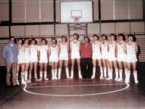 foto-01_stagione-1982-831