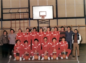 foto-02_stagione-1983-841