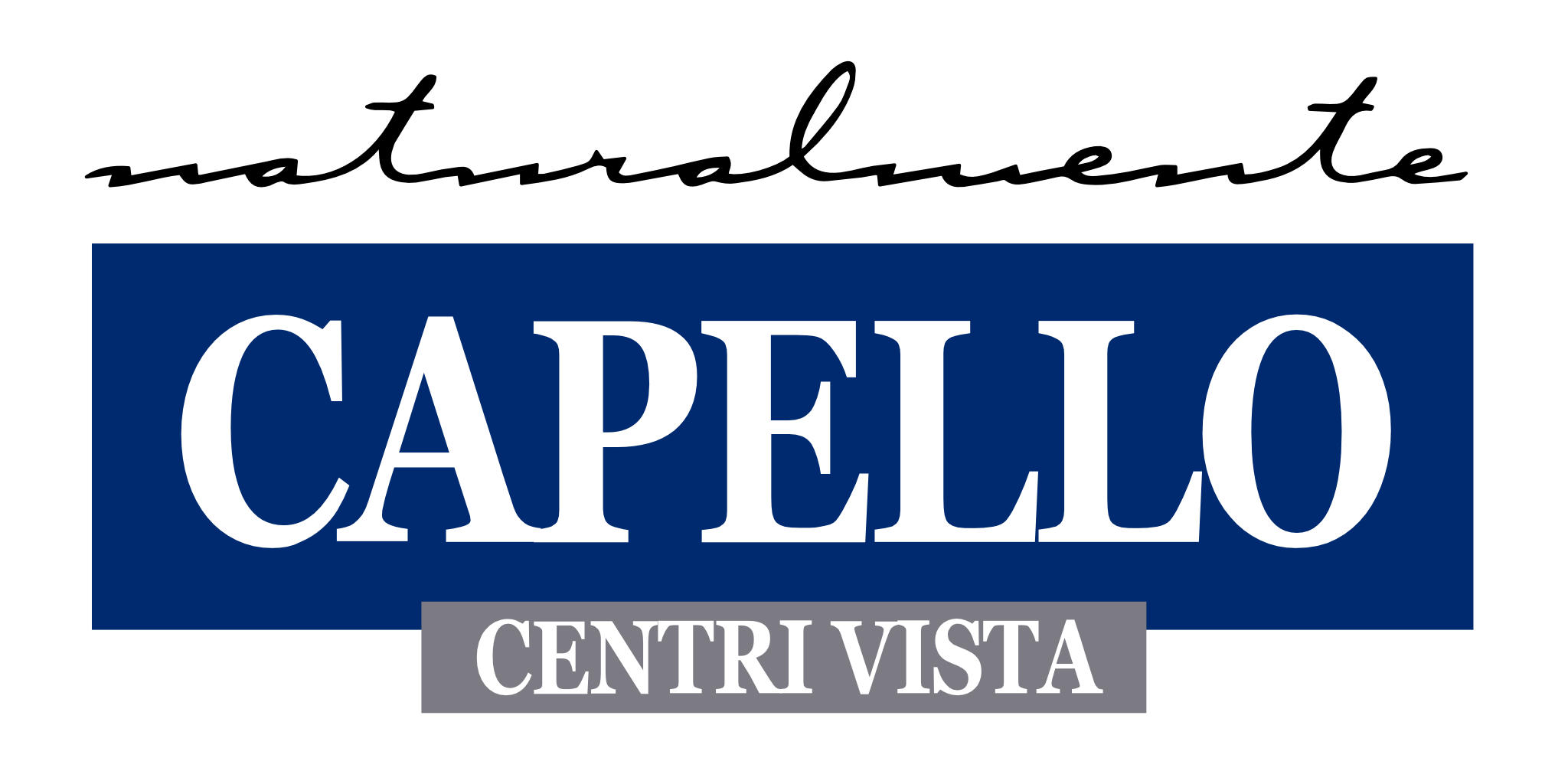 Capello-Centri-Vista-2-x-1