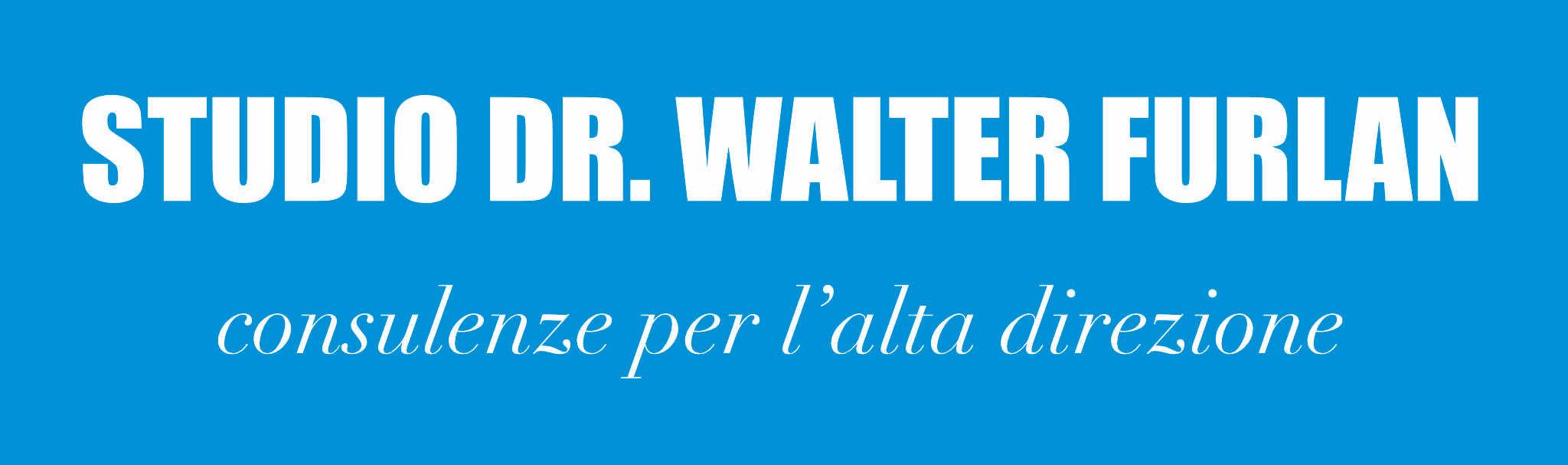 Dr.-Walter-Furlan-2-x-1-bis_1