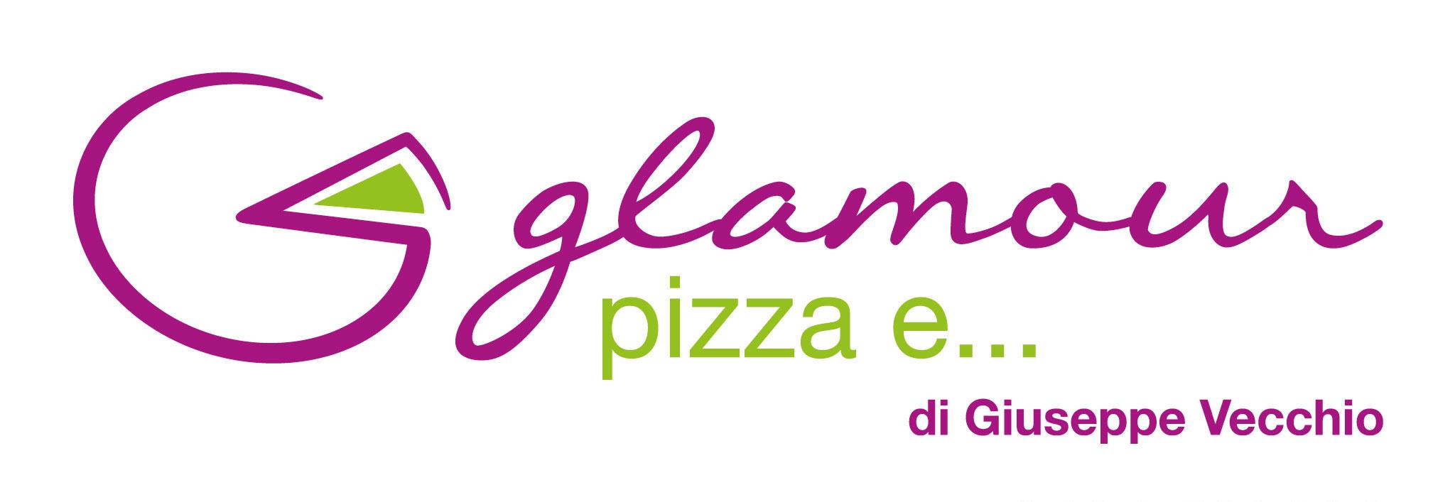 Glamour-2-x-1