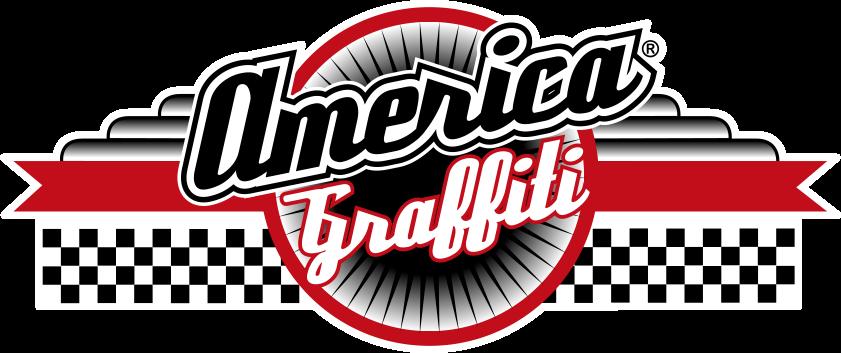 Logo-America-Graffiti_rgb-1