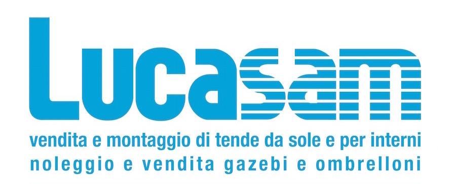 Luca-Sam-2-x-1