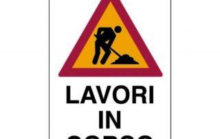 cartello-lavori-in-corso